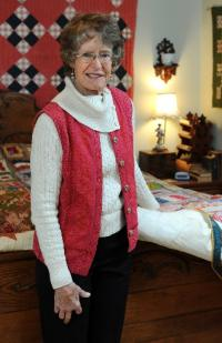 20120221_WRIGHT_QUILTS_11